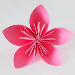 guest bathroom decor ideas how to make origami flowers a bigger