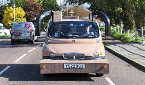 fiat multipla top gear fiat multipla top gear image 19