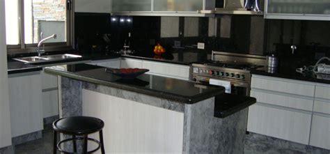 expo mueble  cocina
