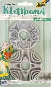 Klettband Selbstklebend Für Stoff : klettband selbstklebend wei stoff seide garn ~ A.2002-acura-tl-radio.info Haus und Dekorationen