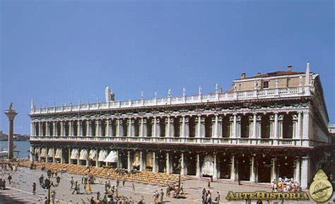 Libreria Marciana by Libreria Marciana Venecia Artehistoria