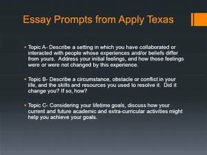 Refutation Essay blog ghostwriter sites ca advanced english essay topics esl thesis ghostwriters site sf