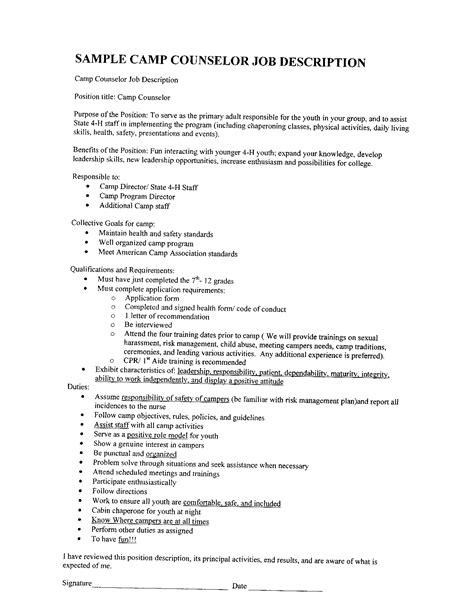 resume cover letter sles for web designer resume cover
