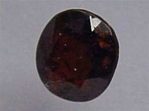10 Most Expensive Gemstones In The World | Curiosity Aroused