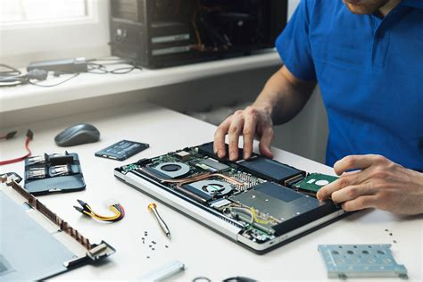 laptop repair service center  bangalore laptop