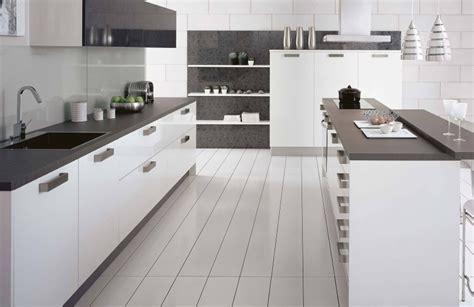 cuisines cuisinella catalogue davaus cuisine blanche cuisinella avec des idées