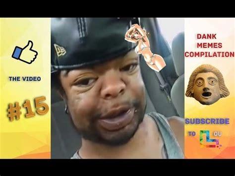 Dank Offensive Memes - full download dank offensive meme compilation