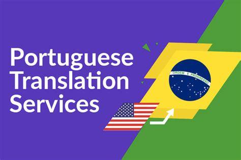 translate  english  portuguese  elanosilveira