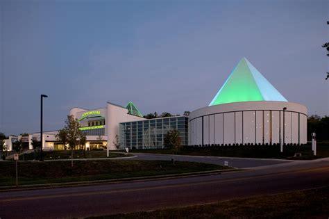 nashville convention and visitors bureau nashville essentials gac