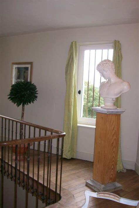 chambres d hotes indre et loire chambre d 39 hôtes les viollières à bossay sur claise indre