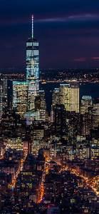 1125x2436 New York Hd Iphone X,Iphone 10 HD 4k Wallpapers ...