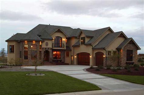 Luxury 161 Mercury Al Homes Country House Plans Home Design Aple D Huez 18675