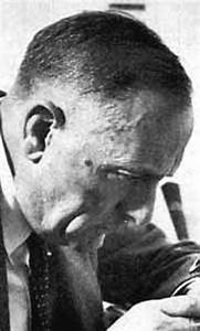 Father of Edwin Hubble - Pics about space