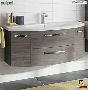 Waschtisch Set 120 Cm : pelipal fokus 4010 waschtisch set 2tlg 120 cm mit keramik waschtisch v1 2 impuls home ~ Bigdaddyawards.com Haus und Dekorationen