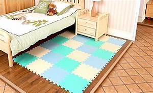 Spielmatten Für Kinder : spielb gen und spielmatten terrasunt24 ~ Whattoseeinmadrid.com Haus und Dekorationen