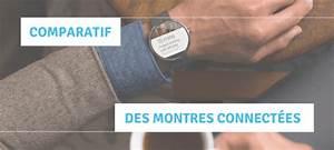 Comparatif Montre Connectée : quelle montre connect e suunto ambit3 choisir ~ Medecine-chirurgie-esthetiques.com Avis de Voitures