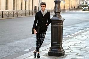 Style Classe Homme : homme blog mode pour homme et pour femme ~ Melissatoandfro.com Idées de Décoration