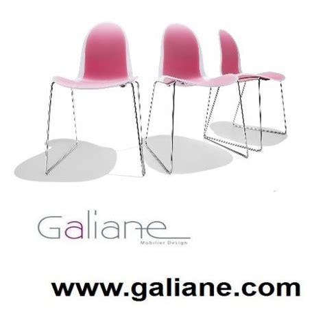 17 best images about mobilier chr on bar tables restaurant and restaurant design
