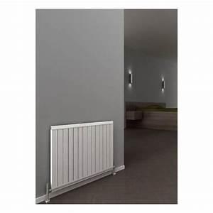 Radiateur A Eau Chaude : radiateur gaz design flam ~ Premium-room.com Idées de Décoration