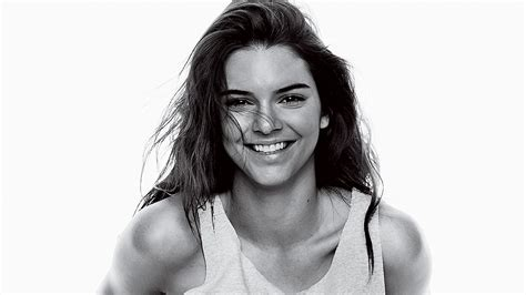 kendall jenner wallpapers top  kendall jenner