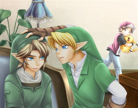Super Smash Bros. Image #406256