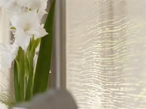 wandgestaltung im wohnzimmer wand08 java seidig glatte wände farbrat