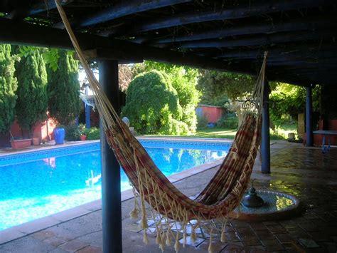 chambre d hote provence avec piscine chambre d 39 hôtes a istres en provence avec piscine et