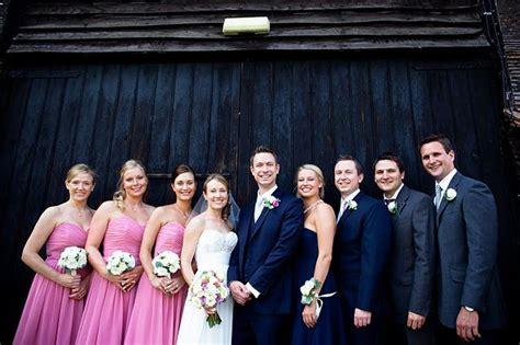 The Wedding Dolls