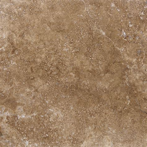 noce travertine tile image gallery travertine noce