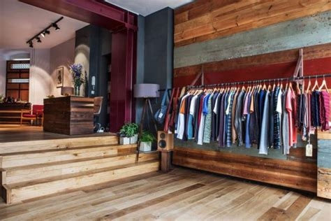 sustainable style meets eco friendly design  atelier akeef