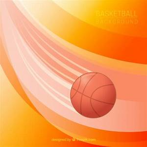 abstract basketball - DriverLayer Search Engine