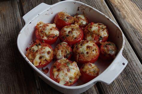 Klassische Italienische Rezepte Chefkochde