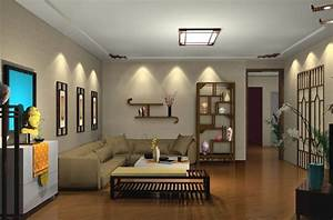 Decorating Living Room Lighting Ideas Interior Lighting