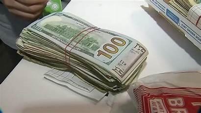 Money Stacks Wallpapers Stack Box Pizza Desktop