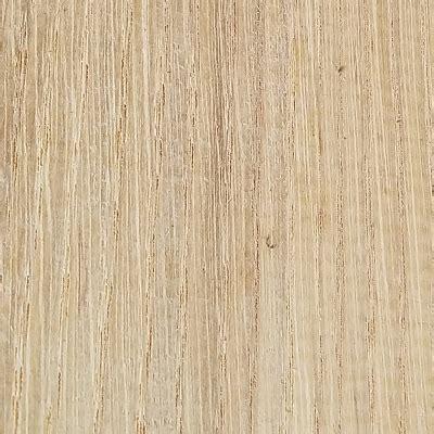 quartersawn white oak lumber  select  domestic