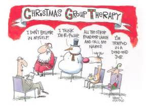 vh funny christmas cartoon