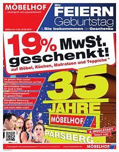 Möbelhof Ingolstadt Prospekt : moebelhof ingolstadt g ltig von 11 2015 by m belhof issuu ~ Orissabook.com Haus und Dekorationen