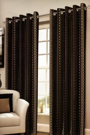 cosmos black eyelet curtains harry corry limited