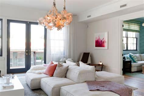 18+ Sofa Designs For Small Space Designs, Ideas Design