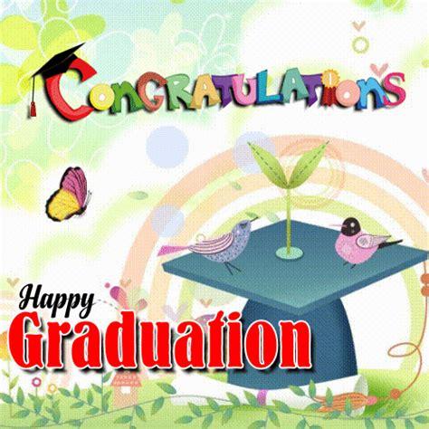 graduation greeting card    congratulations