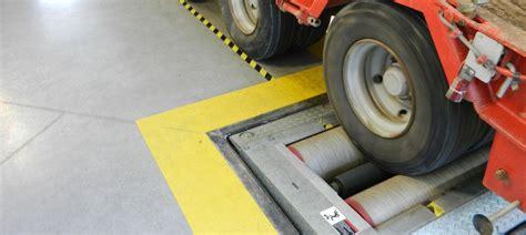 controle technique poids lourds le freinage cplp