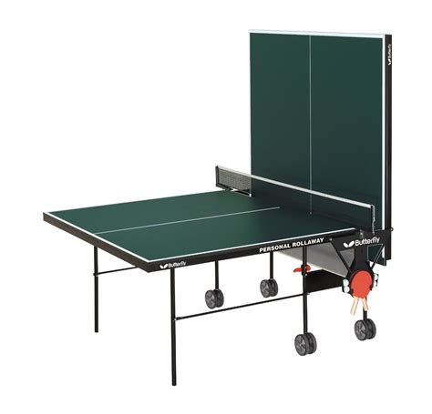 ping pong table rental rolling ping pong table irent everything