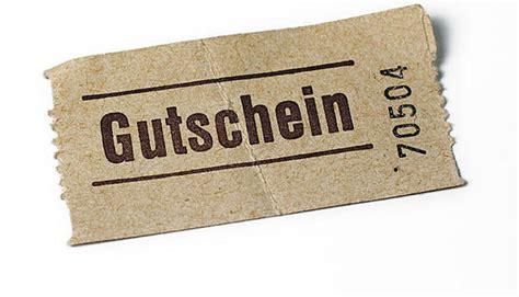 Land Of Sofas by Gutschein Other Accessoires Bei M 246 Belhaus D 252 Sseldorf