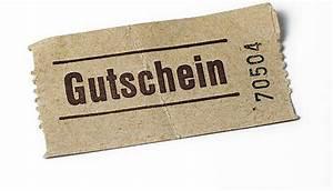Gutschein Für Bett1 De : gutschein other accessoires bei m belhaus d sseldorf ~ Bigdaddyawards.com Haus und Dekorationen