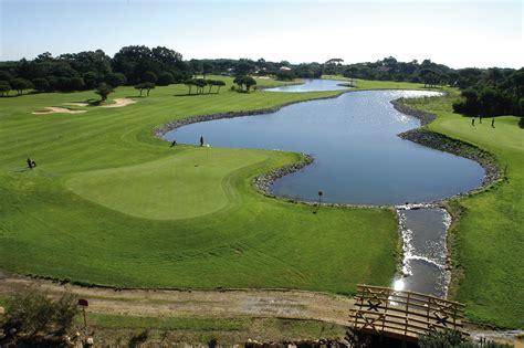 club de golf quinta da marinha cascais portugal
