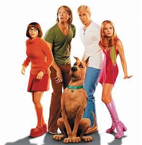 Warner Bros. Rebooting Scooby-Doo? - Movienewz.com