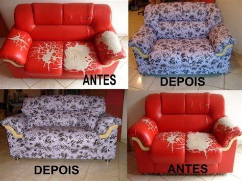 como reformar seu sofa velho reformar poltronas de 4 modos e 13 fotos antes e depois