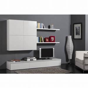 Grancasa Mobili Sarzana ~ Best images about ikea living sofa on a tv