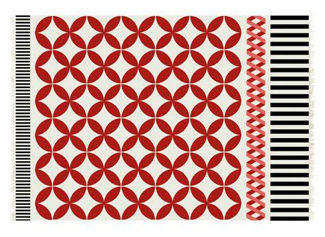 tappeti catania kilim catania tappeto 240 x 170 cm rosso by gan made