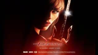 Download Elektra Wallpaper 1920x1200  Wallpoper #307205